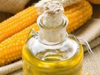 Die Haarpflege mit Maisöl- Lohnt es sich?