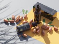 Maisöl gegen Arganöl – welches Öl ist besser?